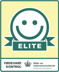 Elite_maerkat